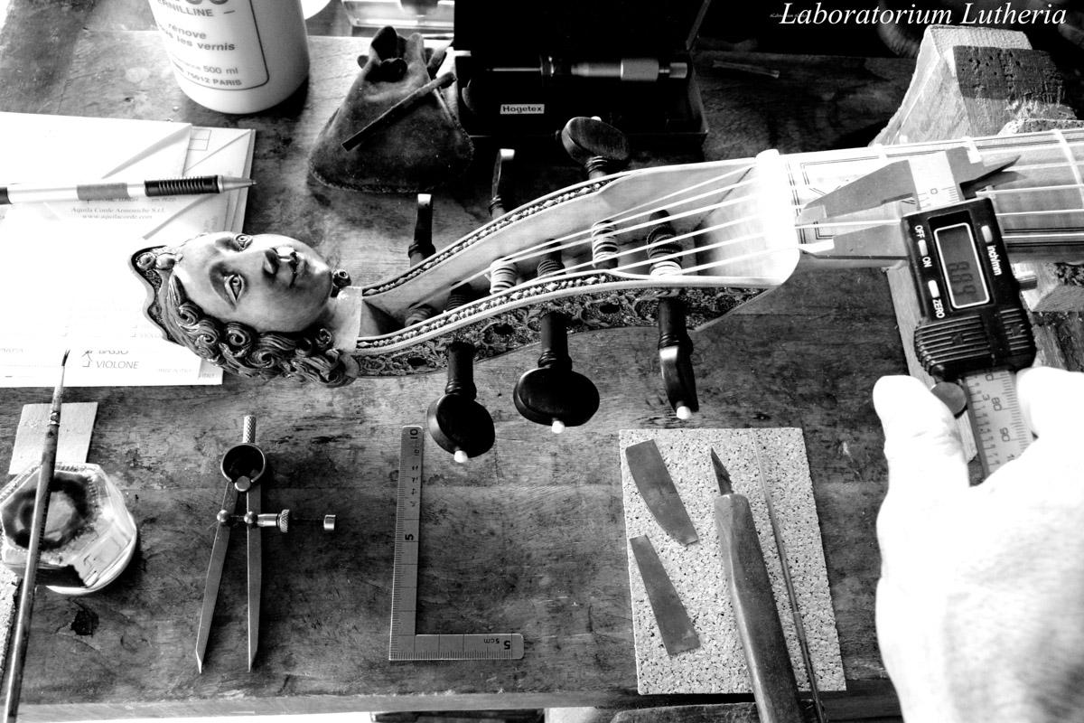 laboratorium-lutheria-brazil-3